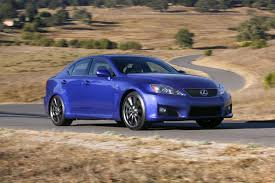 lexus isf wallpaper 2010 lexus is f partsopen