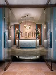 Entrance Light Fixture by Spa Entrance Del Lago Resort U0026 Casino Seneca County Ny