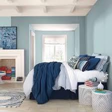 fixer upper farmhouse u201clook u201d paint colors u2013 decorate like the pros
