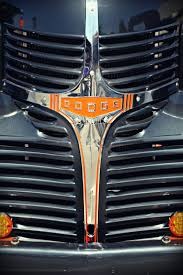 Vintage Ford Truck Grill - 912 best good looking trucks images on pinterest pickup trucks