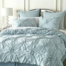 excellent duvet covers meaning 37 on navy duvet cover with duvet