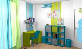 deco chambre minecraft deco chambre minecraft inspirant collection décoration chambre fille