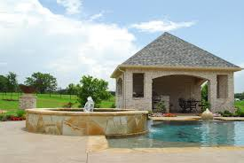 Kitchen Faucets Dallas 30 Grill Gazebo Ideas To Fire Up Your Summer Barbecues Loversiq