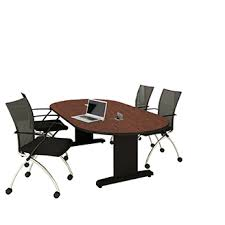 Racetrack Boardroom Table Mayline U2013 Product Detail U2013 Csii Racetrack Conference Table R104vp