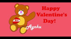 s day teddy bears s day teddy boo greetings