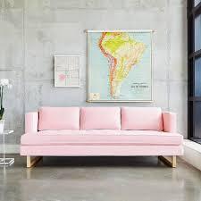 aubrey sofa sofas u0026 sleepers gus modern