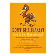 thanksgiving potluck invitation wording thanksgiving