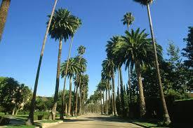 weekend getaways in california 69 trips you can take
