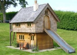 national parks protected land keops interlock log cabins 69 best projects to try images on pinterest log homes log cabin
