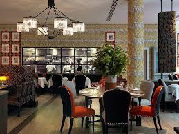 338 best food u0026 beverage images on pinterest restaurant