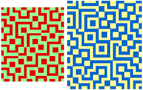 new designs from africa plus maths org