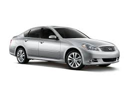 mcgrath lexus westmont used cars used cars for sale new cars for sale car dealers cars chicago