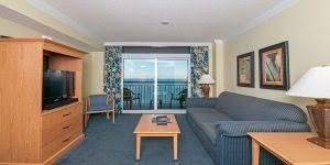 best hotels in myrtle beach black friday deals 50 top myrtle beach hotels with reviews myrtlebeach com