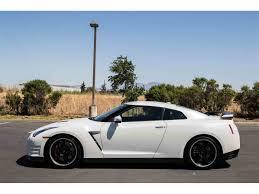 nissan sports car 2014 2014 nissan gt r for sale classiccars com cc 995309