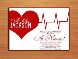 nursing graduation announcements nursing school graduation invitation yourweek ee26e4eca25e