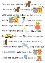 category esl letter of the week the type tree designs