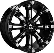 jeep wheels and tires chrome wheels awt jeep edition
