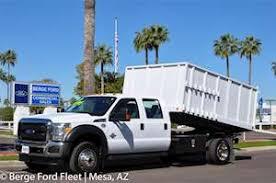 Landscape Trucks For Sale by Landscape Trucks For Sale Mylittlesalesman Com