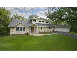 Prairie Style Homes Prairie Style Homes For Sale In Mn Home Style