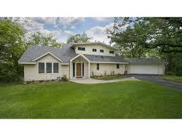 100 prairie style homes prairie style house plans edgewater