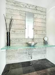 pvc wall covering for bathrooms u2013 100dorog club