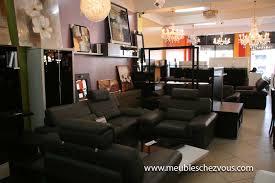 magasin de canapé belgique magasin de meuble toulon awesome magasin de bureau magasin meuble