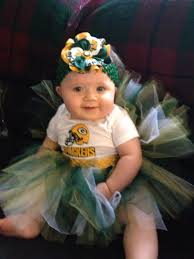 bay bay baby 25 best green bay packers baby images on packers