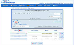 Petty Cash Expense Report Template by Record Keeping For The Volunteer Treasurer In The Cloud Faq