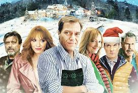pottersville review one of the worst christmas movies ever made