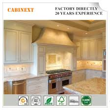 maple wood kitchen cabinet doors china kitchen furniture solid russion birch maple wood