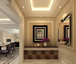 Beautiful Interior Design Style Gallery Amazing Interior Home - Home style interior design