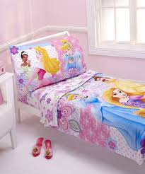 119 Best Girls Bedding Images On Pinterest Bedrooms Comforters Princess And The Frog Sheets