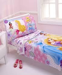 119 best girls bedding images on pinterest bedrooms comforters