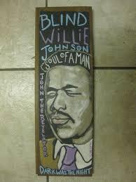 Blind Willie Johnson Songs 22 Best Blind Willie Johnson Images On Pinterest Blind Blinds