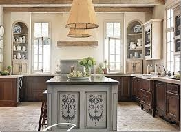 country kitchen furniture 139 best antiques furniture in the kitchen images on