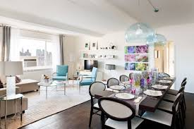 interior designers new york city luxury home design top and