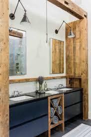 Dark Vanity Bathroom by 258 Best Bathrooms Images On Pinterest Bathroom Ideas Beautiful