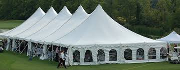 tent rental williamston tent rental a complete rental