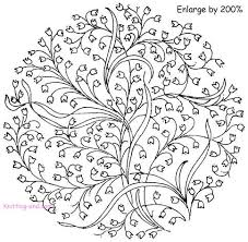 Flower Designs For Embroidery 107 Best Embroidery Ideas Floral Images On Pinterest