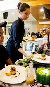 simulation de cuisine le fete de cuisine restaurant simulation abl globalacademy