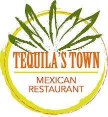 thanksgiving dinner savannah ga tequila u0027s town mexican restaurant savannah ga ga up notch