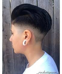 how would you style ear length hair 60 best hairstyles for 2018 trendy hair cuts for women