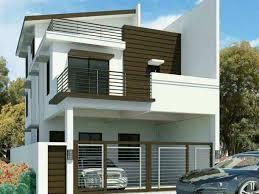 excellent inspiration ideas modern 3 story house plans 11 modern