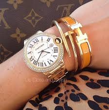 cartier watches bracelet images Cartier balloon watch cartier bracelets up close and stylish png