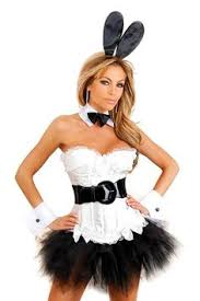 Halloween Costumes Chester Da Bomb Costume Valentine Faux Fur Halloween Costumes