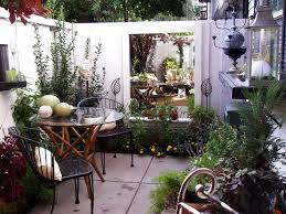 Small Patio Design Ideas Home by Interesting Small Patio Design Pictures Ideas Patio Design 286