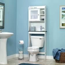 Blue Glass Bathroom Accessories Blue Bathroom Set U2013 Buildmuscle
