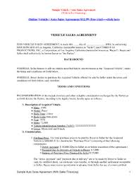 mutual agreement sample letter letter idea 2018