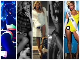 beyonce music video halloween costume ideas global grind