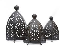 Moroccan Sconce Designed For Living Made To Last Small Moroccan Sconce